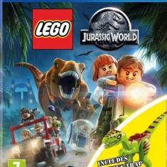 Joc consola Warner Bros Lego Jurassic World Toy Edition PS4 - Jocuri PS4