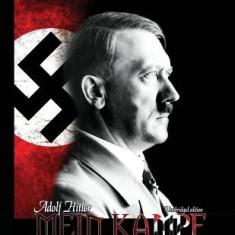 Mein Kampf - My Struggle - Carte in engleza
