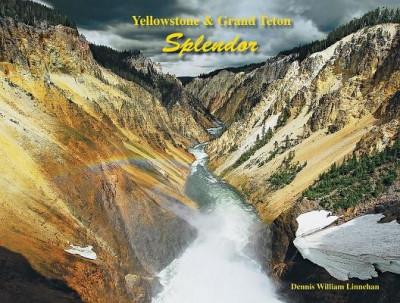 Yellowstone & Grand Teton Splendor foto