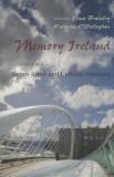 Memory Ireland, Volume 4: James Joyce and Cultural Memory