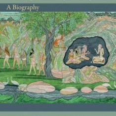 """The """"""""Yoga Sutra of Patanjali"""""""": A Biography"""