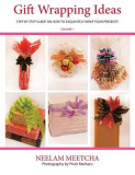 Gift Wrapping Ideas: Step by Step Guide on How to Exquisitely Wrap Your Presents