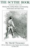 The Scythe Book, 2nd Edition