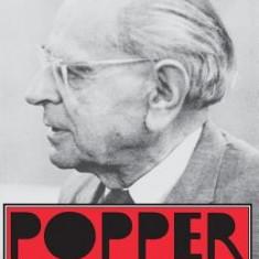Popper Selections - Carte in engleza