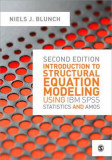Introduction to Structural Equation Modelling Using IBM SPSS Statistics and Amos