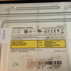 DVD Rom Drive PC Toshiba Samsung TS-H352 IDE (11246) - DVD ROM PC