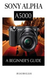 Sony Alpha A5000: A Beginner's Guide