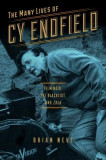 "The Many Lives of Cy Endfield: Film Noir, the Blacklist, and """"Zulu"""""