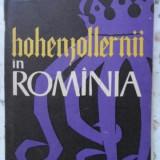 Hohenzollernii In Romania - Gh. Tutui, M. Popa, 400874 - Istorie