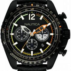 Ceas original Nautica NMX 1500 NAI22506G