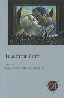 Teaching Film foto mare