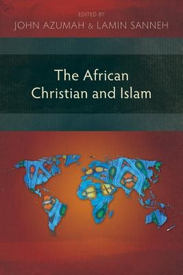 The African Christian and Islam foto mare