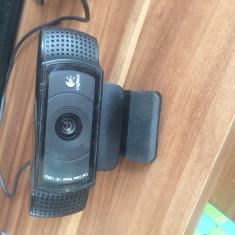 Camera logitech