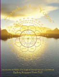 Sanskrit for Yogis: Introduction to NADA: The Yoga of Sacred Sound - Guidebook