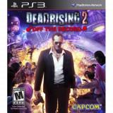 Joc consola Capcom DEAD RISING 2 OFF THE RECORD Xbox 360