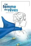 La Femme Des Reves
