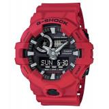 Ceas original Casio G-Shock GA-700-4AER