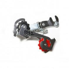 Schimbator de pinioane CP patina scurta prindere ax (gheara) BX - Piesa bicicleta