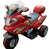 Motocicleta copii - Masinuta electrica copii