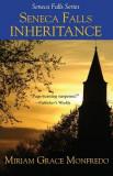 Seneca Falls Inheritance