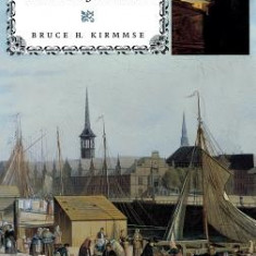 Kierkegaard in Golden Age Denmark - Carte in engleza