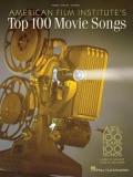 American Film Institute's Top 100 Movie Songs: AFI's 100 Years 100 Songs
