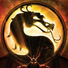 Joc consola Midway Mortal Kombat Unchained Essentials PSP - Jocuri PSP