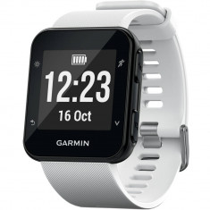 Smartwatch Garmin Forerunner 35 HR White