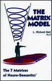 Matrix Model: The 7 Matrices of Neuro-Semantics