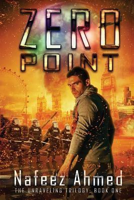 Zero Point foto mare