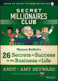 Warren Buffett's Secret Club