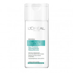 LOREAL APA MICELARA 200ML NORMAL SKIN
