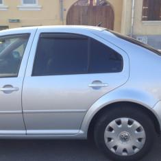Vw bora, An Fabricatie: 2001, Motorina/Diesel, 265000 km, 1900 cmc