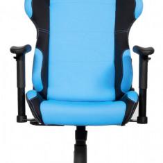 Arozzi Torretta Gaming Chair - Azure