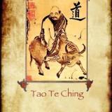 Tao Te Ching (DAO de Jing): Lao Tzu's Book of the Way (Aziloth Books) - Carte in engleza