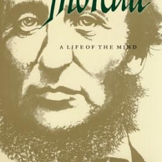 Henry Thoreau: A Life of the Mind - Carte in engleza
