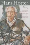 Hans Hotter: Memoirs, F. Schubert