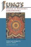 "Jung's Seminar on Nietzsche's """"Zarathustra"""": (Abridged Edition)"