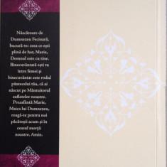 Sfintele evanghelii si rugaciuni alese - Carti ortodoxe