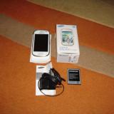 SAMSUNG GALAXY FAME ALB CA NOU LA CUTIE - 239 LEI !!! - Telefon mobil Samsung Galaxy Fame, Albastru