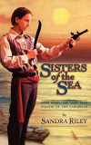 Sisters of the Sea: Anne Bonny and Mary Read-Pirates of the Caribbean