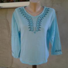 Believe camasa / bluza dama mar. 42 / L, Culoare: Din imagine