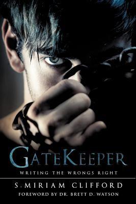Gatekeeper foto mare