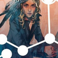 Supreme: Blue Rose - Carte in engleza
