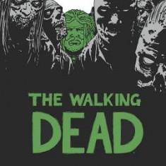 The Walking Dead, Book 10