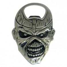 Diverse Iron Maiden - Eddie - Bottle Opener