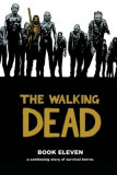 The Walking Dead, Book 11