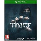 Joc consola Eidos Thief D1 Edition XBOX ONE - Jocuri Xbox One