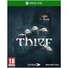 Joc consola Eidos Thief D1 Edition XBOX ONE
