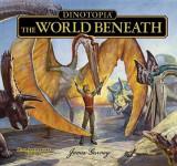 Dinotopia: The World Beneath